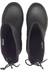 Tretorn Redo Shoes Unisex Black